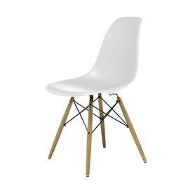 die beliebtesten wohnprodukte. Black Bedroom Furniture Sets. Home Design Ideas