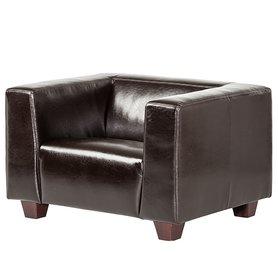 Favorit Hochwertige Designer Sessel OY82