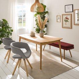 Die Schönsten Esszimmerstühle Und Küchenstühle