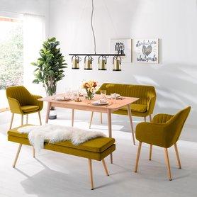die beliebtesten wohnprodukte seite 14. Black Bedroom Furniture Sets. Home Design Ideas