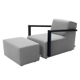 Designer Sessel Kaufen hochwertige designer sessel kaufen