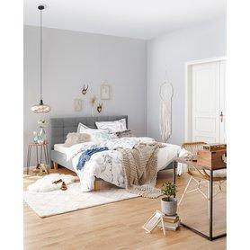 die sch nsten betten seite 1. Black Bedroom Furniture Sets. Home Design Ideas