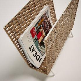 das sch nste f r die aufbewahrung ordnung. Black Bedroom Furniture Sets. Home Design Ideas