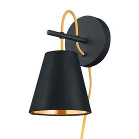 Die Schönsten Wandleuchten Wandlampen
