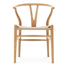 Die schönsten Stühle und Hocker