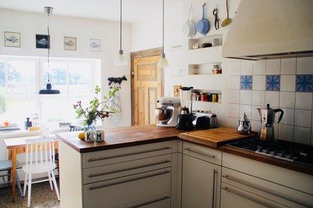 Smeg Kühlschrank Mintgrün : Kühlschrank kaufen bei hornbach