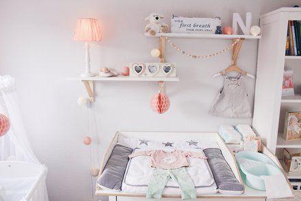 Ein traum für die kleinen: das stokke sleepi babybett & ein