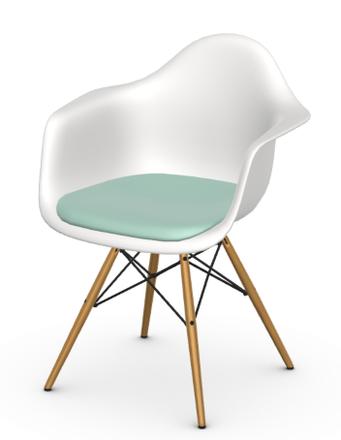 Eams stuhl perfect eames stuhl replika new eames chair for Design stuhl replik