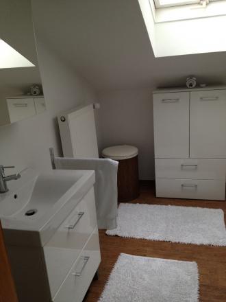 hilfe h ssliches bad. Black Bedroom Furniture Sets. Home Design Ideas