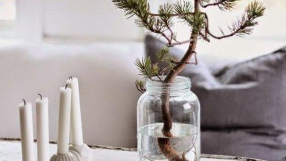 lampenschirme selber machen wie bezieht man einen alten lampenschirm. Black Bedroom Furniture Sets. Home Design Ideas