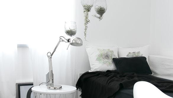 philuko osternest basteln mit tortenspitze. Black Bedroom Furniture Sets. Home Design Ideas