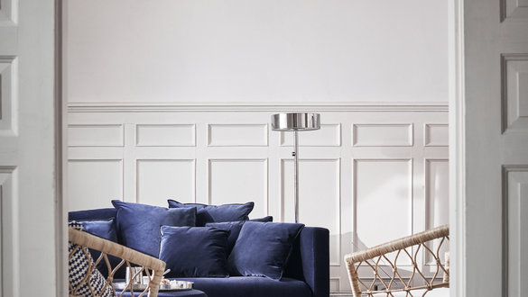 bastelidee porzellan bemalen. Black Bedroom Furniture Sets. Home Design Ideas