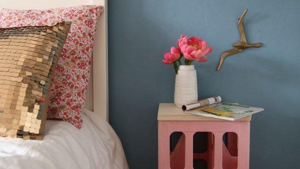 weinkisten schubladenschrank selber bauen mit arte. Black Bedroom Furniture Sets. Home Design Ideas