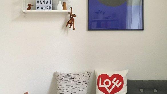 upcycling m bel aus autoreifen selber bauen. Black Bedroom Furniture Sets. Home Design Ideas