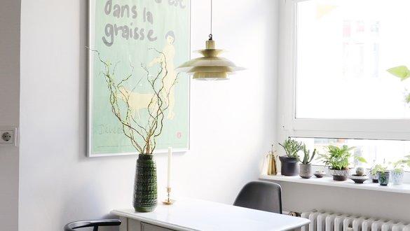 bastelideen mit papier falter falten. Black Bedroom Furniture Sets. Home Design Ideas