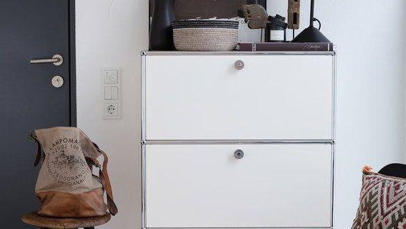 regensburg meine geheimtipps f r die donaustadt. Black Bedroom Furniture Sets. Home Design Ideas