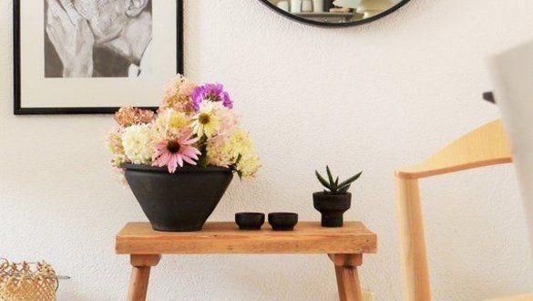 diy lampions f r eine lichterkette basteln. Black Bedroom Furniture Sets. Home Design Ideas