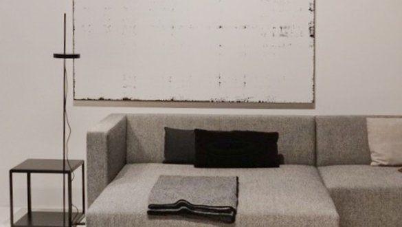 fr belsterne basteln mit botschaft von nikkibag. Black Bedroom Furniture Sets. Home Design Ideas