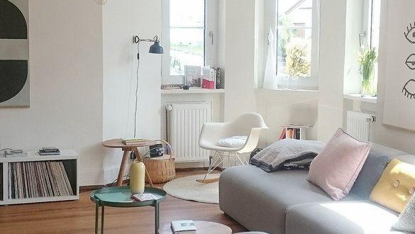 ikea katalog 2018 das sind die sch nsten neuheiten. Black Bedroom Furniture Sets. Home Design Ideas