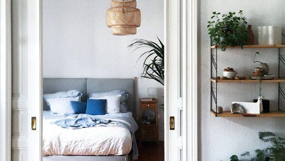 die raumfee ostereierhase als osterdeko f r den. Black Bedroom Furniture Sets. Home Design Ideas