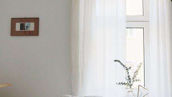 wanddeko kranz aus stoff und papier selber machen. Black Bedroom Furniture Sets. Home Design Ideas