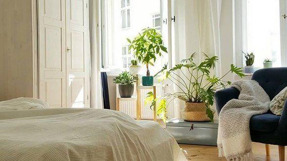 bastelanleitungen mit papier prismen und andere geometrische formen. Black Bedroom Furniture Sets. Home Design Ideas