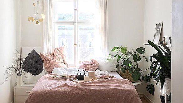 bastelideen aus filz ein sitzkissen aus filzkugeln f r den herbst. Black Bedroom Furniture Sets. Home Design Ideas