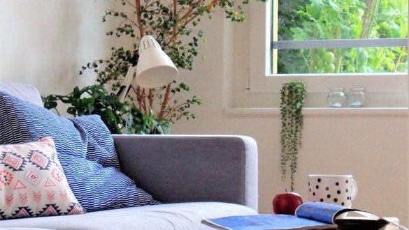 adventskalender selber machen umschl ge falten und gestalten. Black Bedroom Furniture Sets. Home Design Ideas