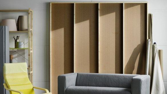 alte blechdosen im neuen glanz sch ne windlichter einfach. Black Bedroom Furniture Sets. Home Design Ideas