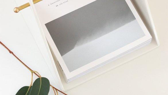 ein memoboard selber machen. Black Bedroom Furniture Sets. Home Design Ideas
