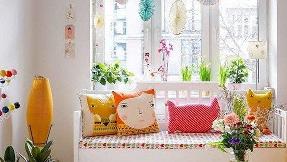 osterdeko ostereier bemalen. Black Bedroom Furniture Sets. Home Design Ideas