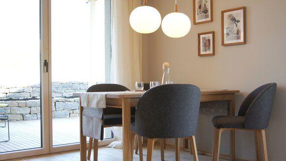 servus ich bin katrin a waschechte bayerin durch und durch zu besuch bei katl19 in. Black Bedroom Furniture Sets. Home Design Ideas
