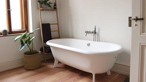 Kleines Badezimmer Aufbewahrung: Badezimmer Organisieren Und .