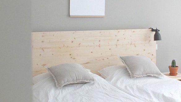 10 diy ideen f rs homeoffice im skandi stil. Black Bedroom Furniture Sets. Home Design Ideas