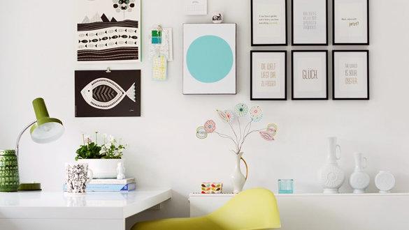 Zimmer einrichten  Zimmer einrichten: die perfekte Zimmergestaltung