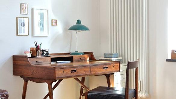 Die Besten Ideen Für Dein Arbeitszimmer Und Home Office