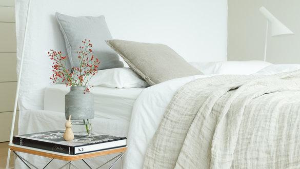 Shoppe Hier Die Schönste Bettwäsche