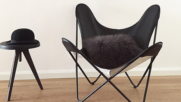 Designklassiker Möbel die beliebtesten designklassiker