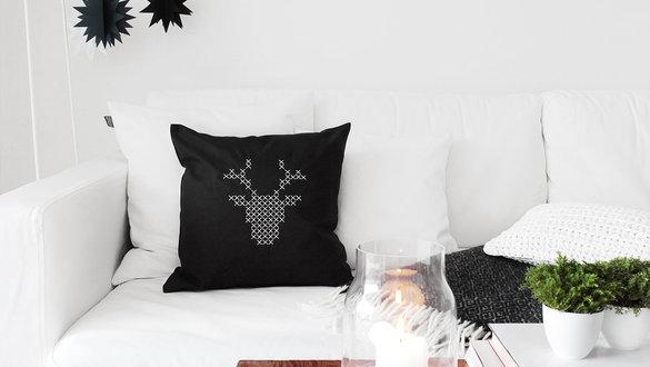 Weihnachtsdeko Diy die schönsten ideen für deine weihnachtsdeko