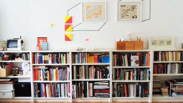 Stehlampe Wohnzimmer Ikea : Regale wohnzimmer für mehr ordnung in großer auswahl möbel