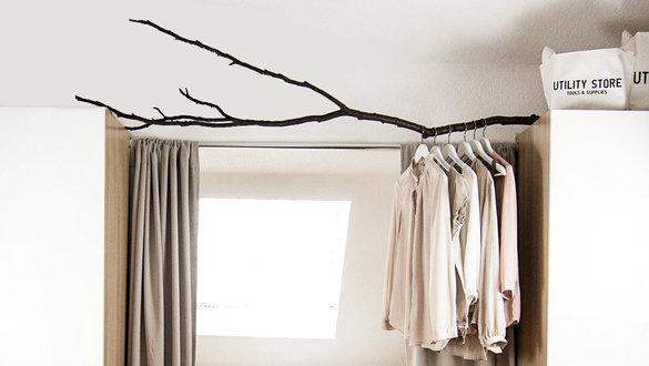 mobel aus pappe selber bauen die neuesten innenarchitekturideen. Black Bedroom Furniture Sets. Home Design Ideas