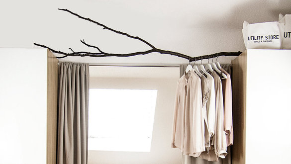 m bel selber machen ideen m belideen. Black Bedroom Furniture Sets. Home Design Ideas