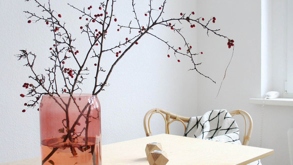 Wish List: Die Schönsten Vasen Für Deine Blumendeko