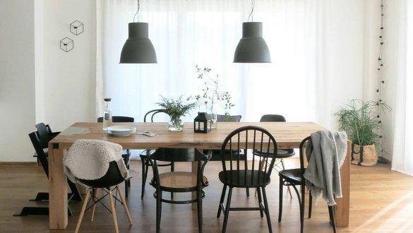 ikea leuchten bad elegant with ikea leuchten bad free. Black Bedroom Furniture Sets. Home Design Ideas