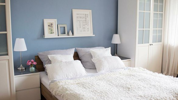 schlafzimmer ikea pax. Black Bedroom Furniture Sets. Home Design Ideas