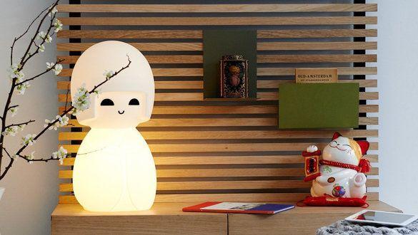 ideen f r kinderleuchten und kinderzimmerlampen. Black Bedroom Furniture Sets. Home Design Ideas