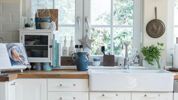 Finde deinen wohnstil und einrichtungsstil tipps und ideen for Wohninspirationen wohnzimmer