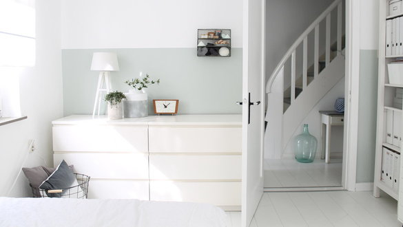 Kommode ikea  Hemnes Ikea Kommode ~ Möbel Inspiration und Innenraum Ideen