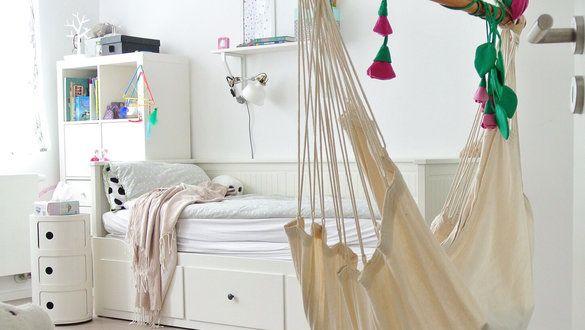 die sch nsten ideen f r dein ikea kinderzimmer. Black Bedroom Furniture Sets. Home Design Ideas