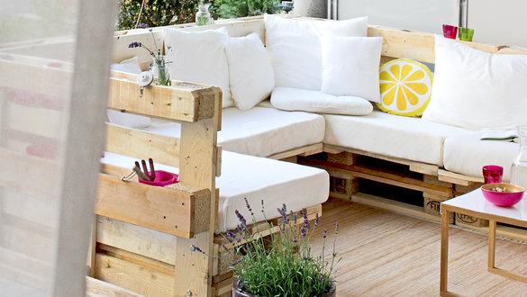m bel selber bauen ideen m belideen. Black Bedroom Furniture Sets. Home Design Ideas